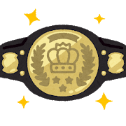 champion_belt