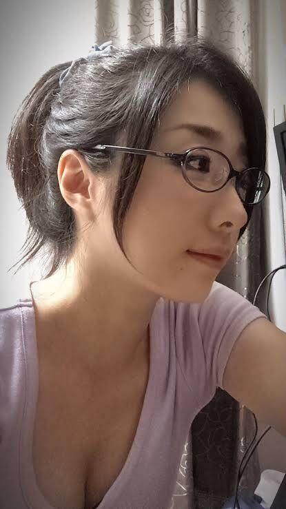 桐生ココ 顔