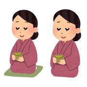 thumbnail_sadou_kimono_woman