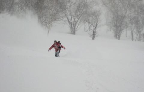 rider:Mikio