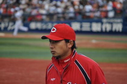 hiroshima_carp-357434