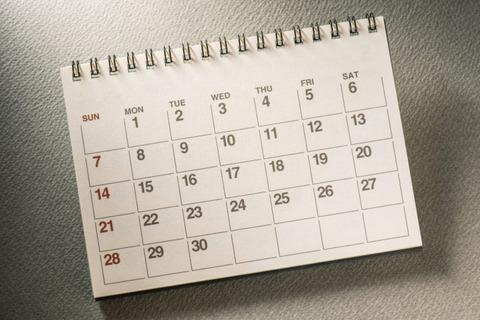 schedule-718x479