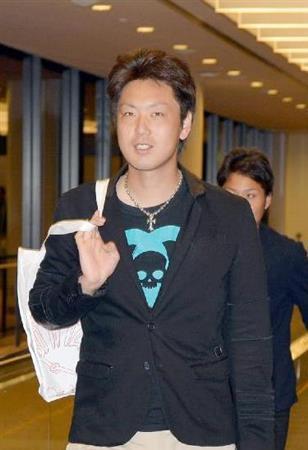 笠原将生の画像 p1_32