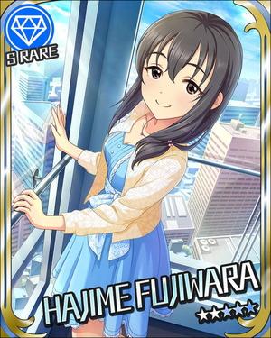 HAJIME_FUJIWARA_011