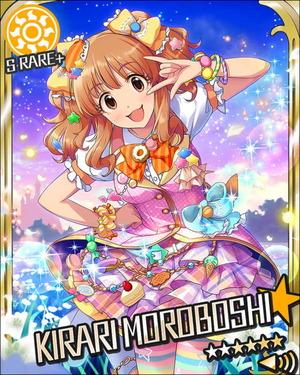 KIRARI_MOROBOSHI_016
