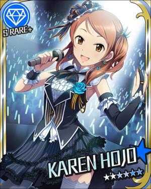 KAREN_HOJO_008