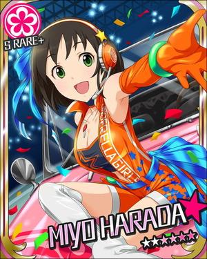 MIYO_HARADA_002