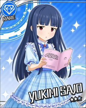 YUKIMI_SAJO_011