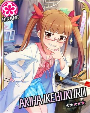 AKIHA_IKEBUKURO_011