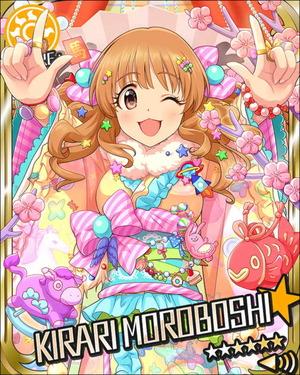 KIRARI_MOROBOSHI_014
