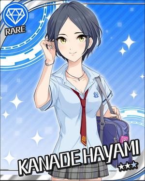 KANADE_HAYAMI_001