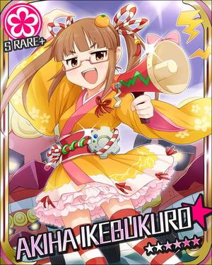 AKIHA_IKEBUKURO_002