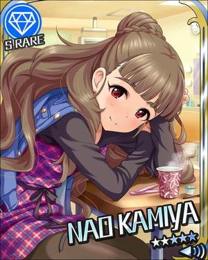 NAO_KAMIYA_017