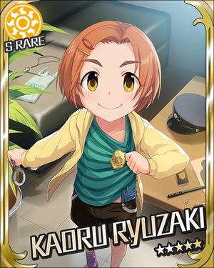 KAORU_RYUZAKI_011