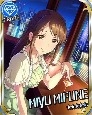 MIYU_MIFUNE_013