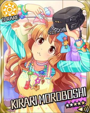 KIRARI_MOROBOSHI_017