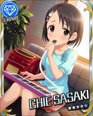CHIE_SASAKI_011