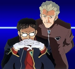 the_gendo_pose_02