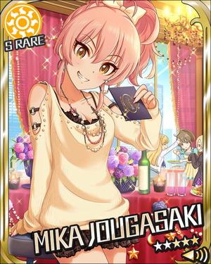 MIKA_JOUGASAKI_014a