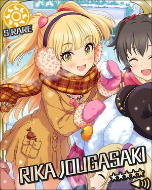 RIKA_JOUGASAKI_016