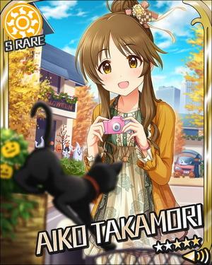AIKO_TAKAMORI_011