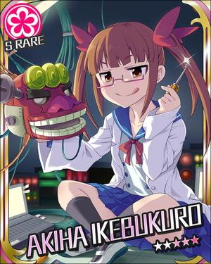 AKIHA_IKEBUKURO_001
