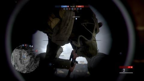 Battlefield™ 1_20161223120557