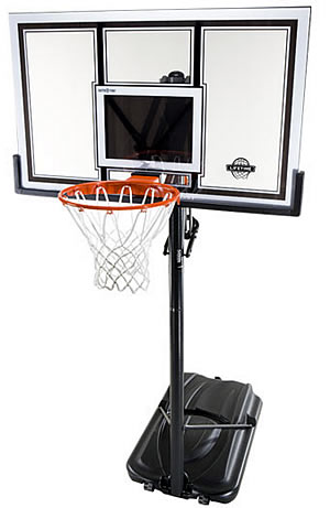 basketgoal_lt-71524