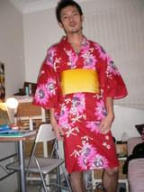yoshiko#3
