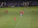 soccer m