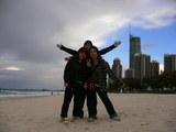 GC beach