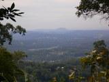 Mountville view