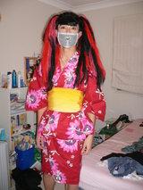 yoshiko done