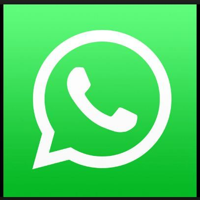Download whatsapp utusan