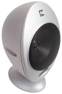 kef hts2001. 以前から購入を考えていたサラウンドSPを買った。 色々、聴いてみた結果kefの「hts2001.2」というSPにした。 kef hts2001