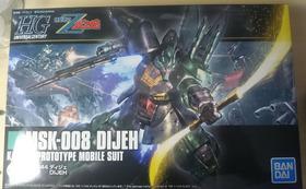 DSC_0122-01