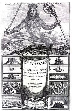 Leviathan_by_Thomas_Hobbes