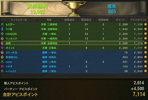 748041_photo0
