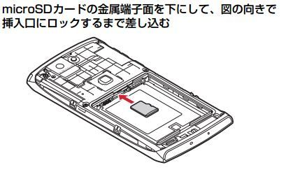 arrows_x_f-02e_SDカード