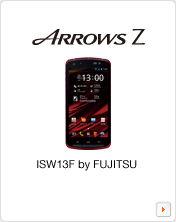 p_index_isw13f