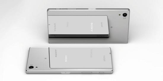 Xperia Z5 Premium SO-03Hの不具合や評判まとめ@初期版