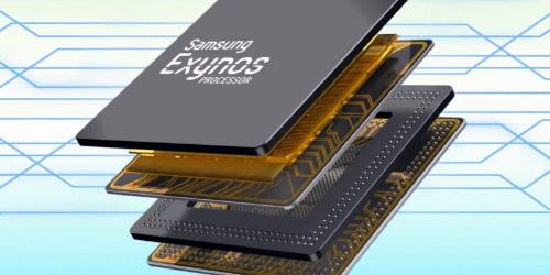 Galaxy S7 SC-02H? のベンチマーク結果(Exynos8890)