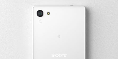 Xperia Z5 カメラ発熱不具合の改善状況は?(4K録画の旧機種比較)