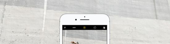 iPhone7、iPhone 6sとの比較やメリット・デメリットは?