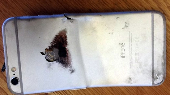 iPhone7 早速の故障&不具合情報も・・・