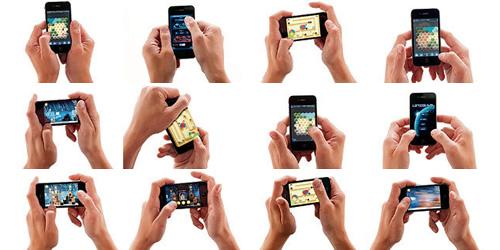 ゲーミングスマホ比較「iPhone7 vs ギャラクシーノート7