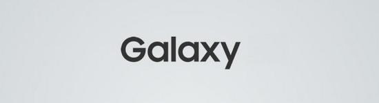 Galaxy Note5&S6 Edge Plus SC-02H