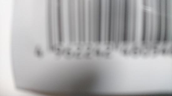 スマートフォンのカメラでマクロ撮影・接写