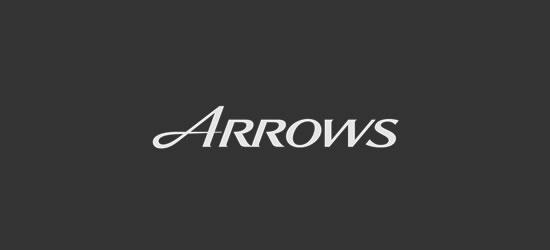 ARROWS NX F-04G 追加情報「クレードル付属&3120mAhバッテリー」