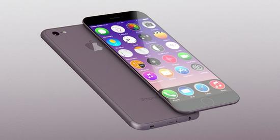 iPhone 7s Plusのベンチマーク結果が登場???